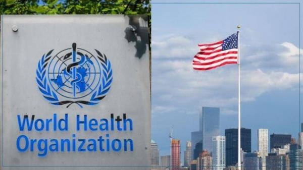 منظمة الصحة العالمية ترحب بعودة الولايات المتحدة إلى عضوية المنظمة