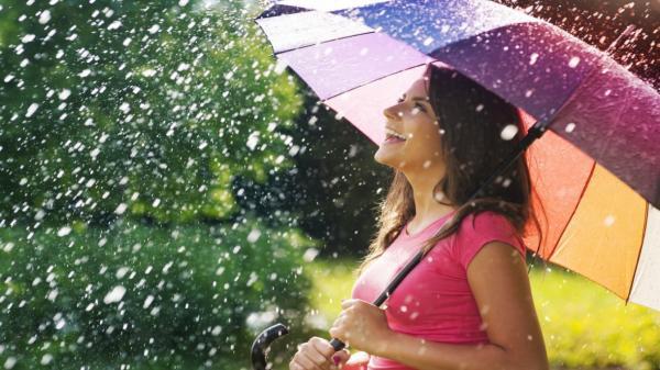 الله يرحمنا...المدن التي سجلت أكبر كمية من التساقطاات المطرية في 24 ساعة الماضية