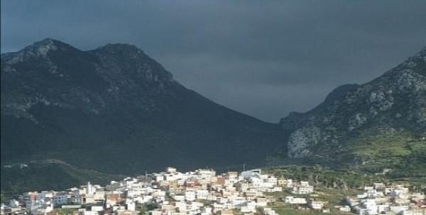 خرجة جبلية لـ11 شابا وشابة نواحي تطوان كادت تنتهي بكارثة بسبب جهل الإحداثيات