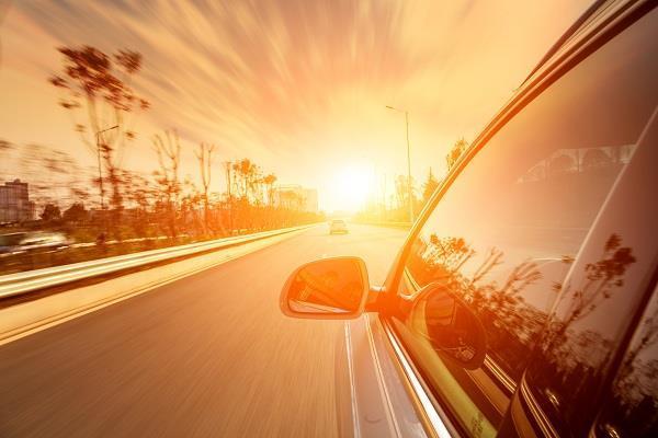 هل ارتفاع الحرارة يؤثر على استهلاك الوقود؟ اليك الجواب
