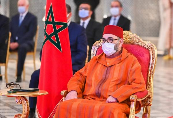 ما بعد الجائحة.. المغرب يتخذ خيارا حكيما بتعميم الولوج إلى الرعاية الصحية