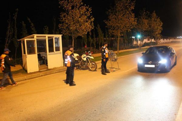 شرطة السد القضائي بمدخل سطات تضرب بقوة وتتصدى لمروجي السموم