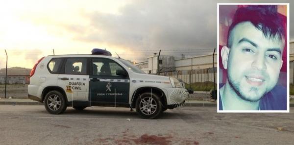 """15 سنة سجنا تنتظر المتهمين في جريمة قتل الشاب """"سفيان"""" بميناء سبتة"""