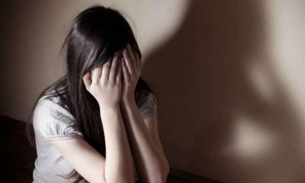 مصدر قضائي: الكويتي ليس في حالة فرار والفتاة لا تتوفر على شهادة تثبت تاريخ ازديادها