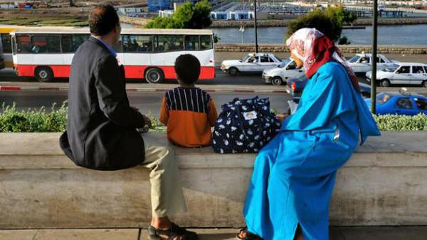 الحكومة تضع أول خطوة رسمية لإطلاق الدعم المباشر للأسر المغربية