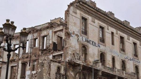 """شركة فرنسية تتكلف بإعادة الحياة لفندق """"لينكولن"""" بالدارالبيضاء"""