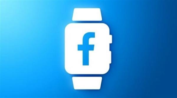 فيس بوك تؤكد أنها تعمل على تصميم ساعة متصلة