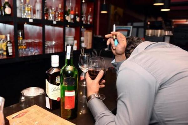 الأمن الوطني يواصل حملته الشرسة على تجار الخمور المغشوشة والمديرية تكشف آخر المستجدات