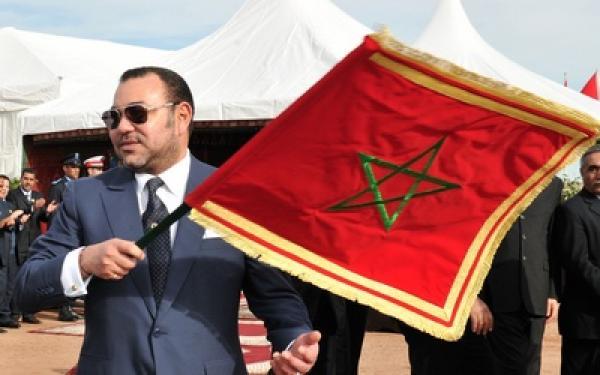 وزارة الداخلية تؤجل الزيارة الملكية إلى عاصمة سوس