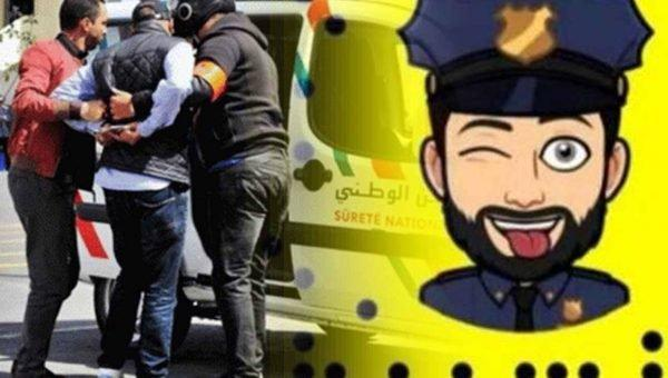 """تطورات قضية """"حمزة مون بيبي"""": التحقيقات تقود لاعتقال أرباب علب ليلية بمراكش"""