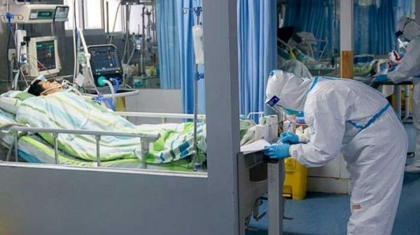 """لليوم الثالث على التوالي...الإصابات الجديدة بفيروس """"كورونا"""" تتجاوز سقف المائة وعدد الوفيات يواصل ارتفاعه"""