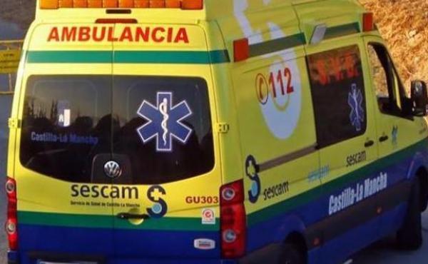 مصرع مهاجرة مغربية في حادثة سير مؤلمة بإسبانيا وهذه مدينتها