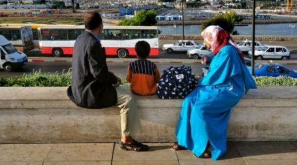 مندوبية التخطيط: الأسر المغربية لاتزال متشائمة