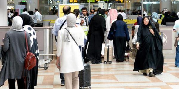 رغم النفي الرسمي...الأردن ومصر يرفضان منح التأشيرة للمغربيات