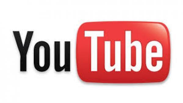 """يوتيوب تخطط لإنهاء المحتوى والقنوات """"غير المجدية""""!"""