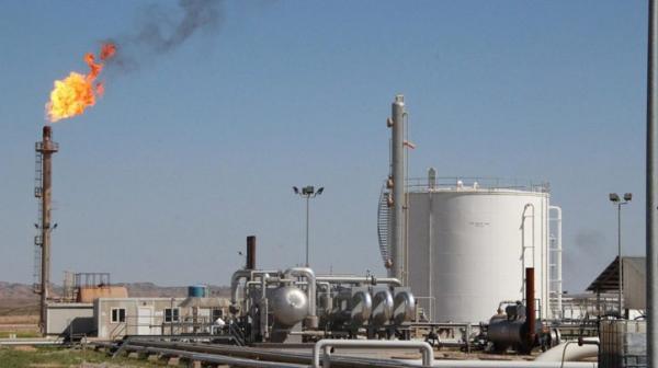 هجوم على محطتي ضخ نفط سعوديتين بطائرات بدون طيار مفخخة يشل حركة إمدادات النفط