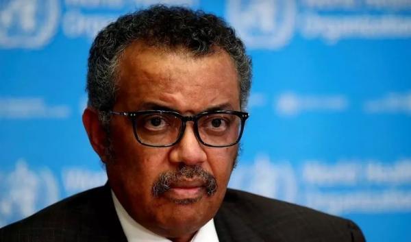 منظمة الصحة العالمية تُحذر المغرب من ارتفاع إصابات ووفيات كورونا