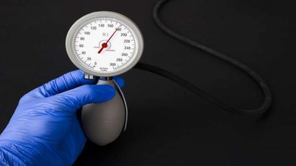 تغيير حدود مؤشرات ضغط الدم الطبيعي المعتمدة