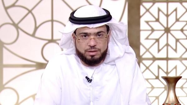 """الداعية الإماراتي """"وسيم يوسف"""" يُثير الجدل مجددا ويربط """"التطبيع"""" بعلامات الساعة"""