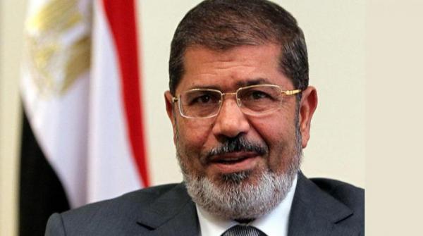 """الأمم المتحدة تدخل على خط وفاة الرئيس """"مرسي"""" وهذا ما أمرت به"""