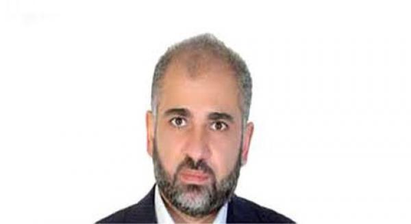 العمالةُ الفلسطينيةُ في السوقِ الإسرائيليةِ ابتزازٌ وتجارةٌ