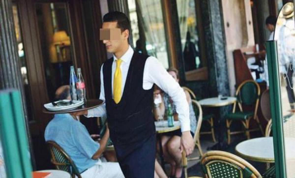 """""""العثماني"""" قد يعلن غدا الإثنين عن مساعدات مالية """"رمضانية"""" للعاملين في المقاهي والمطاعم"""
