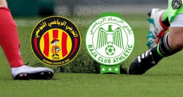 قمة الترجي والرجاء في دوري أبطال أفريقيا: مواجهة التأهل ورد الاعتبار !