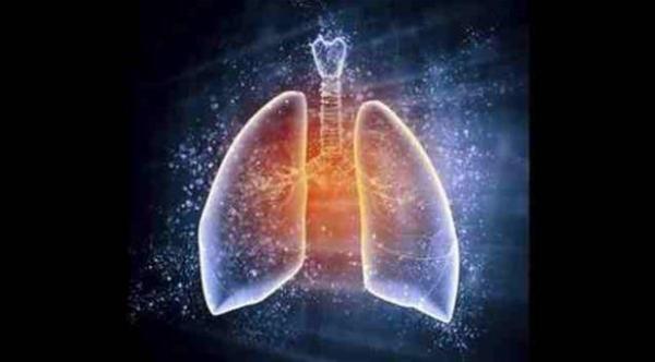 أبرز العلامات المبكرة لسرطان الرئة