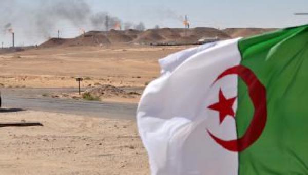 تقرير أمريكي يصدم جنرالات العسكر...احتياطات الجزائر من النفط والغاز ستنفذ قبل سنة 2050