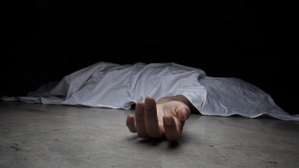 جريمة قتل شاب عمره 17 سنة تهز خنيفرة وهذه آخر تطورات القضية