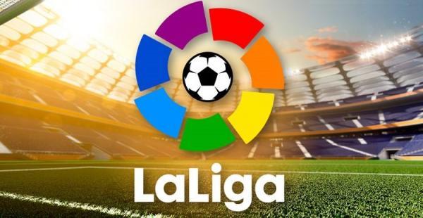 بطولة إسبانيا لكرة القدم:  برنامج الدورة الـ34