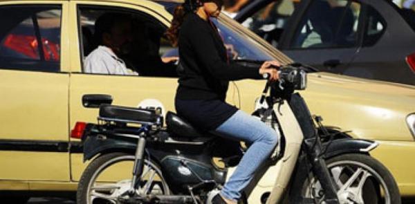 خبر سيء لأصحاب السيارات والدراجات النارية...ضريبة جديدة في انتظاركم