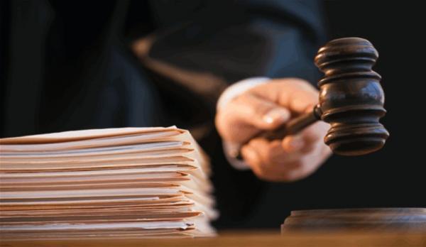 """سبق...""""أخبارنا"""" تكشف الحكم الثقيل الصادر في حق قاتل شرطي بني ملال"""