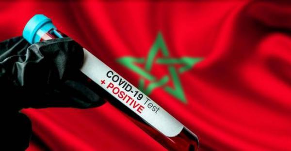 تسجيل 99 حالة جديدة بالمغرب أغلبها تتوزع على جهتي الدار البيضاء وطنجة