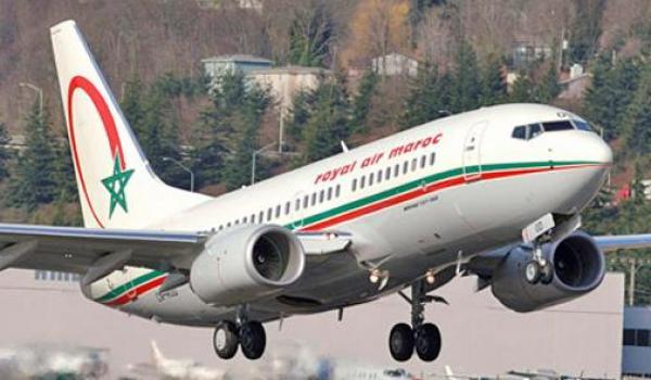 استئناف الرحلات الجوية في المغرب انطلاقا من 15 يونيو