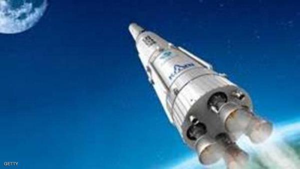 """اليابان تطرح صاروخا فضائيا """"منخفض التكلفة"""""""