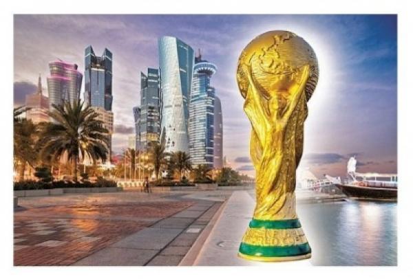 قطر تستعين بالخبرة المغربية  لإنجاح تنظيم بطولة كأس العالم 2022
