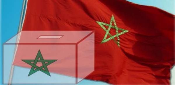 """مصدر حكومي لـ""""أخبارنا"""":القانون الانتخابي يعرف توافقا حول جل البنود بين الأحزاب والداخلية"""