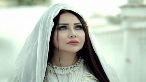 القبض على الراقصة المغربية التي أثارت غضب المصريين