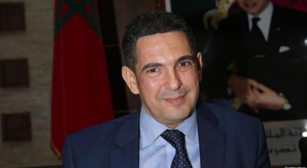 """نقابة تنتقد وزارة """"أمزازي"""" بخصوص موعد توقيع محضر الخروج وتطالب بجعله """"الكترونيا"""""""