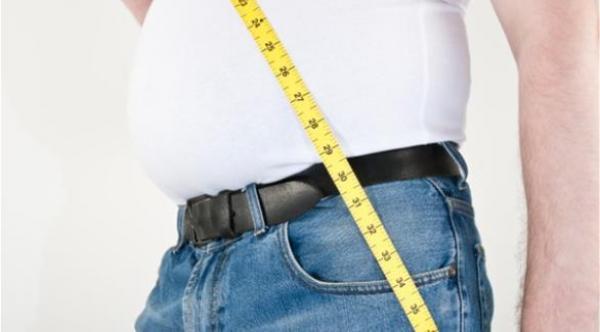 هل يمكن إنقاص 5 كغم من الوزن في أسبوع؟