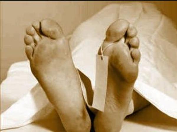 جثة مهشمة الرأس تستنفر المصالح الأمنية بأكادير