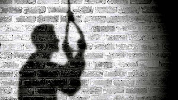 """""""الجوع في زمن كورونا"""" يدفع شخصا خمسينيا إلى الانتحار تاركا رسالة جد مؤثرة (صورة)"""