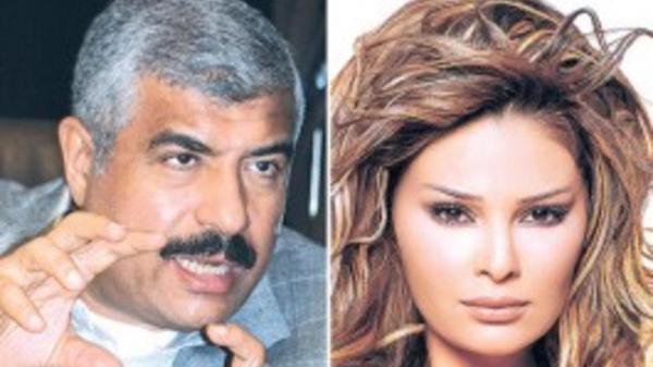 السيسي يعفو عن قاتل المطربة سوزان تميم