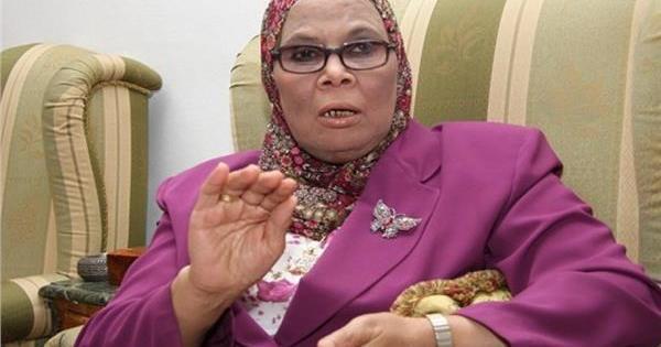 """فتوى مصرية مثيرة للجدل: """"لا يجوز ترك العمل من أجل أداء الصلاة"""""""