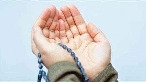 دعاء اليوم العشرين من شهر رمضان وثوابه