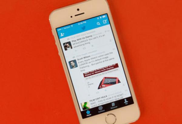 تويتر تحذر من مشكلة أمنية لمستخدمي أندرويد
