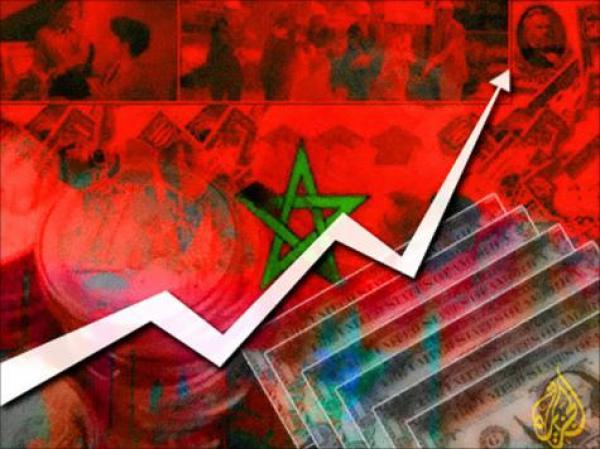 صندوق النقد الدولي يدعو المغرب إلى الاسراع في إصلاح صندوق المقاصة لتفادي الكارثة