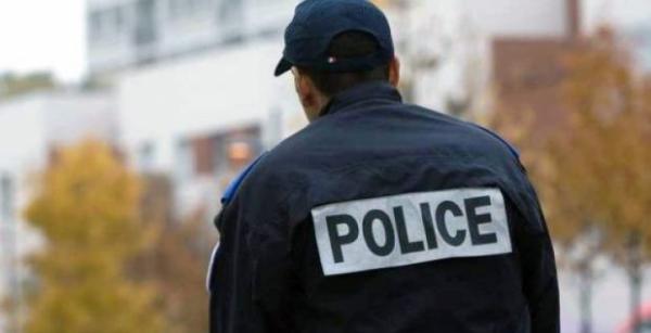 اعتقال مقدم شرطة بسلا الجديدة بعد اتهامه في قضية قد تنهي مساره المهني