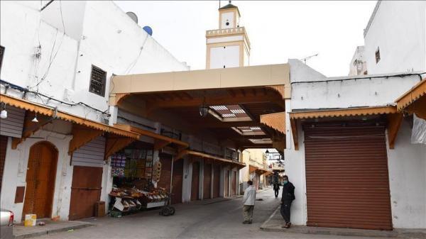 """""""العدالة والتنمية"""" يستفسر الحكومة عن مصير فتح المساجد في وجه المصلين"""